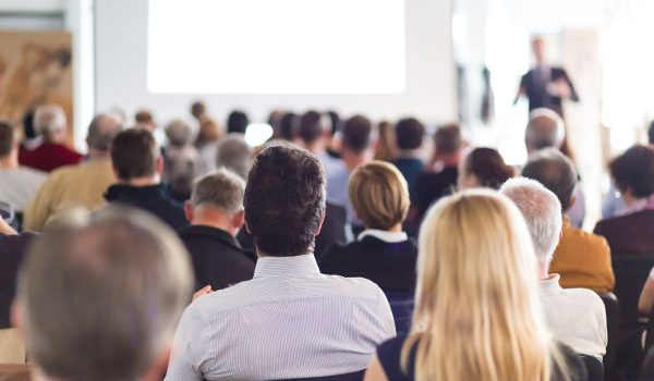 bigstock-audience-in-the-lecture-hall-90637598