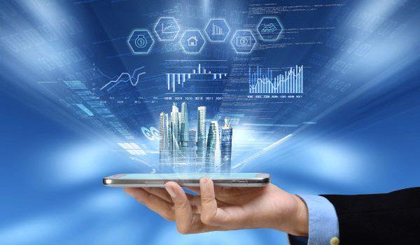 bigstock-business-on-smart-phone-80682506