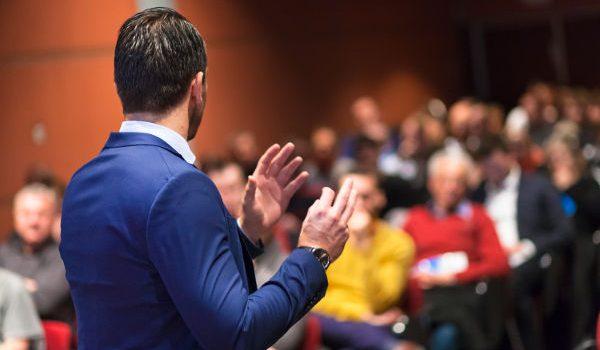 bigstock-public-speaker-giving-talk-at-119759114