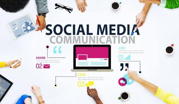bigstock-social-media-social-networking-99499313