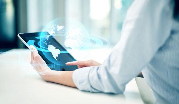 bigstock-business-technology-communic-86719889